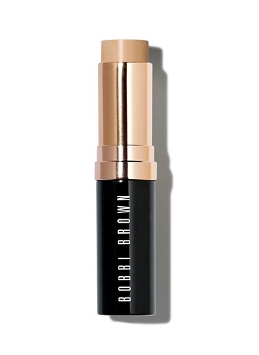 Bobbi Brown Skin Foundation Stick - Cool Almond 5.25 Renkli